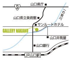 gn_map07.jpg